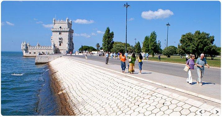 Lisboa2.jpg