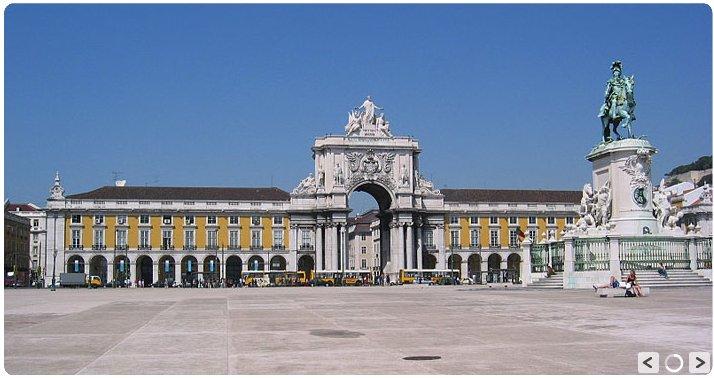 Lisboa1.jpg