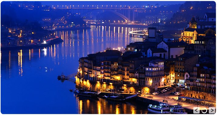 Porto.jpg