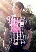Me fashion (: