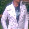 Me fashion and sunglasses
