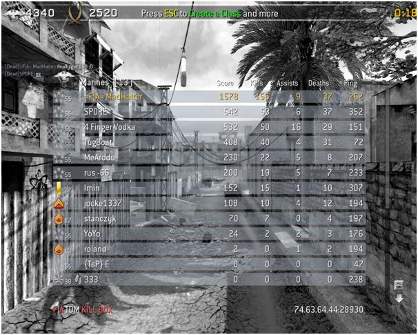 COD4 Score.jpg