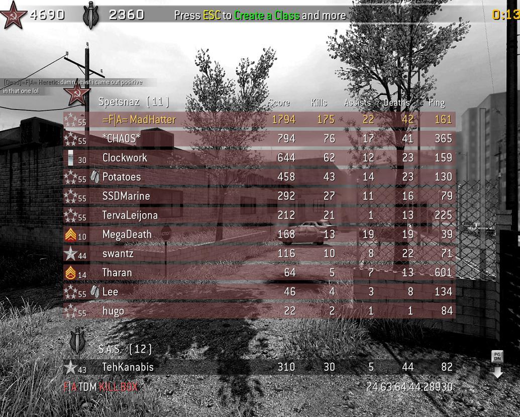 Good Score.jpg