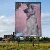 PhotoFunia-9a5cdd.jpg