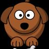 Original Dog