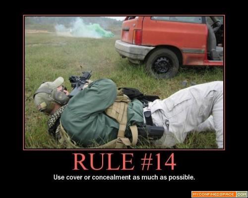 Rule 14-500x400.jpg