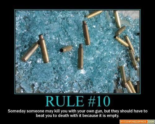 Rule 10-500x400.jpg
