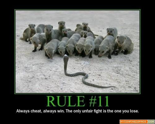 Rule 11-500x400.jpg