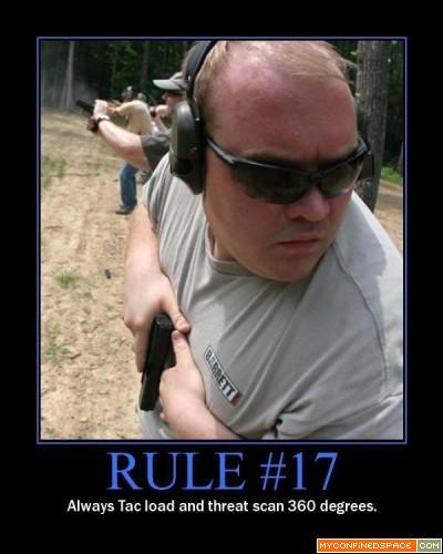 Rule 17-400x500.jpg