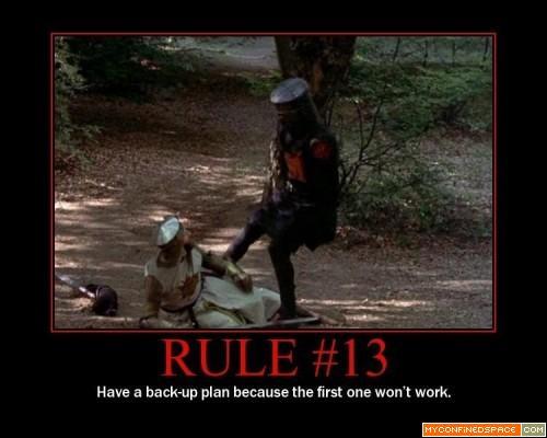 Rule 13-500x400.jpg