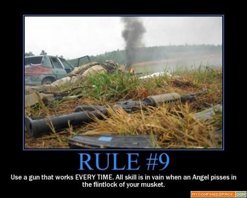 Rule 9-500x400.jpg
