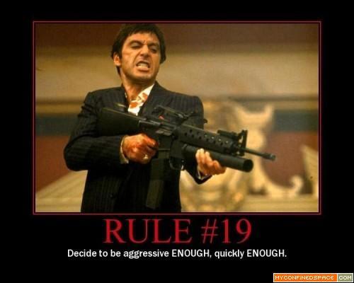 Rule 19-500x400.jpg