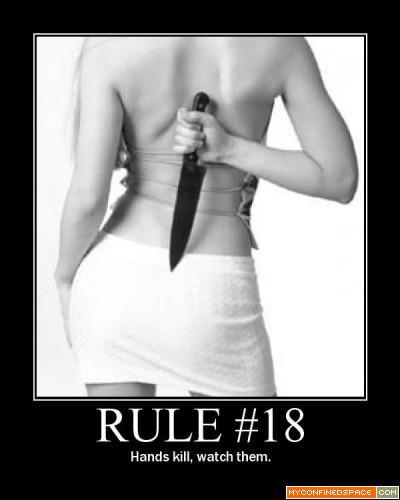 Rule 18-400x500.jpg