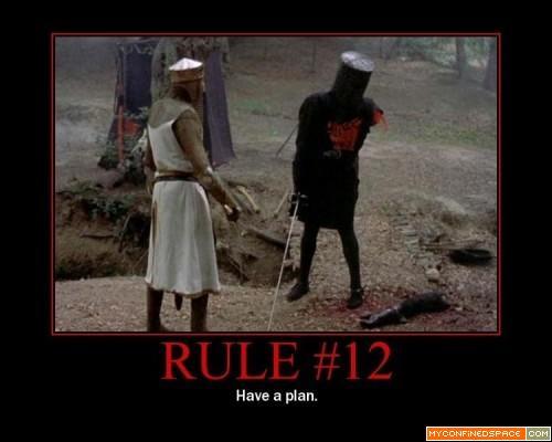 Rule 12-500x400.jpg