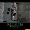 Rule 16-500x400.jpg