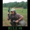 Rule 8-400x500.jpg
