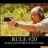 Rule 20-500x400.jpg