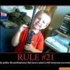 Rule 21-500x400.jpg