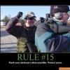 Rule 15-500x400.jpg