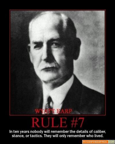 Rule 7-400x500.jpg