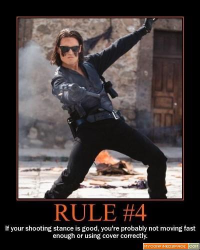 Rule 4-400x500.jpg
