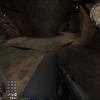 2010-07-05-100437-fueldump_uv.jpg