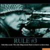 Rule 3-500x400.jpg