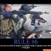Rule 6-500x400.jpg