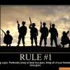 Rule 1-500x400.jpg