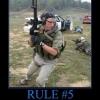 Rule 5-400x500.jpg