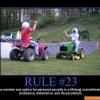 Rule 23-500x400.jpg