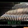 Rule 2-500x400.jpg