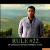 Rule 22-500x400.jpg