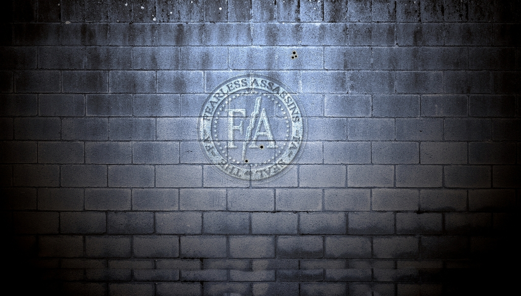 fa-wall-blue-1024x768.jpg