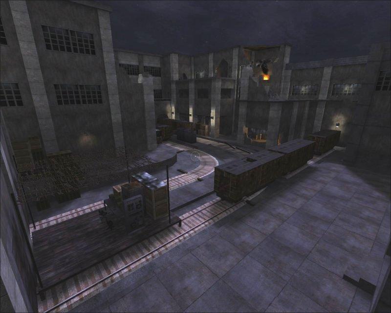 rtcw_depot2_8.jpg