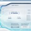 vantage3 new processor