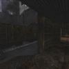 rtcw_depot2_6.jpg