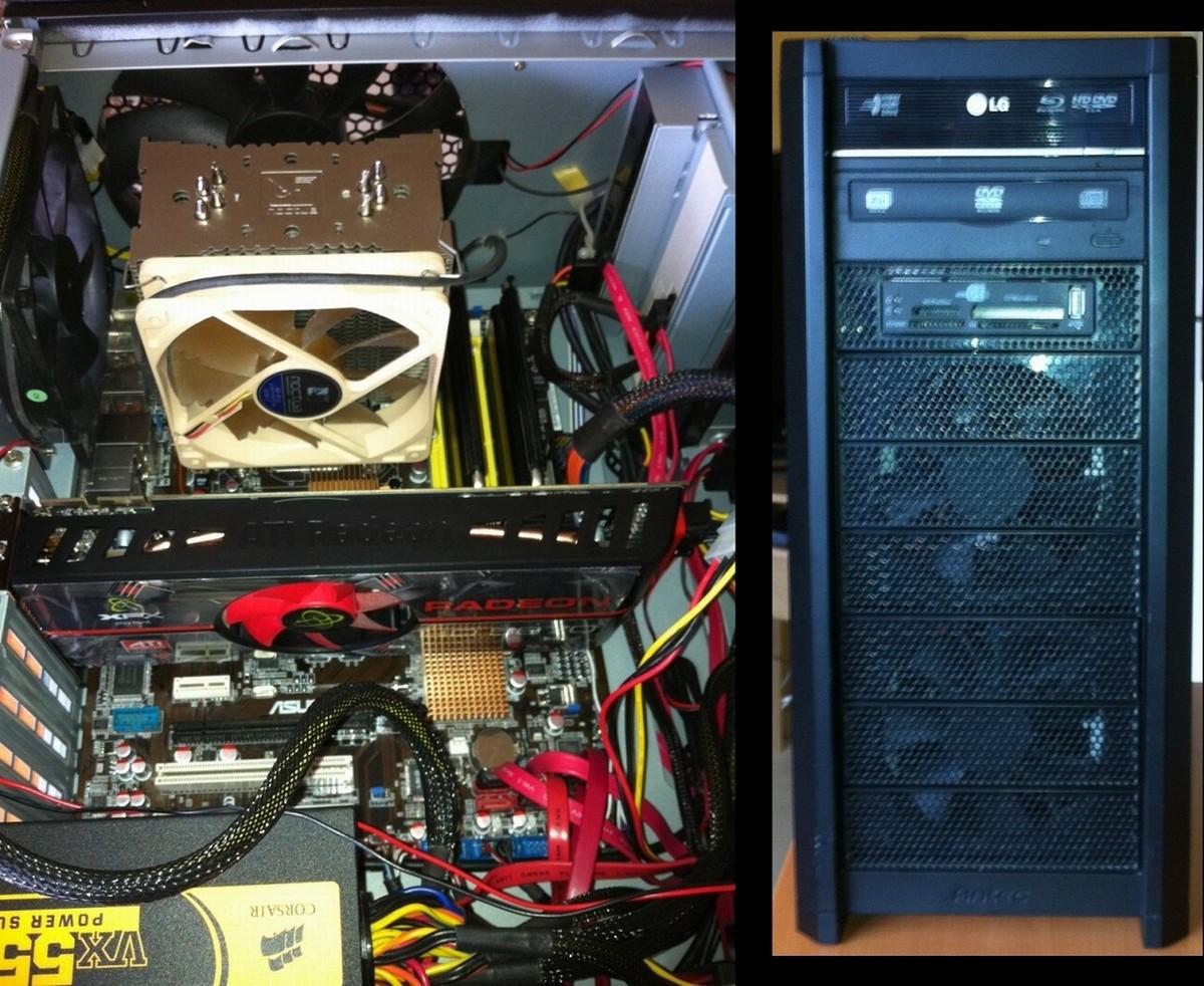my-case.jpg