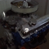 390 Big Block Ford