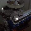 390 Big Block Ford