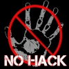 No Hack