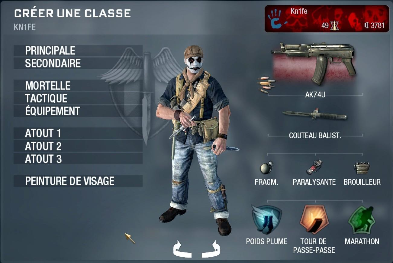 kn1fe-class.jpg