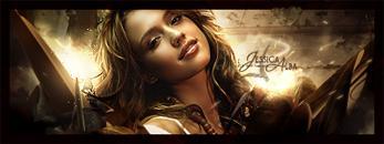 Alba_by_Final_Fan.jpg