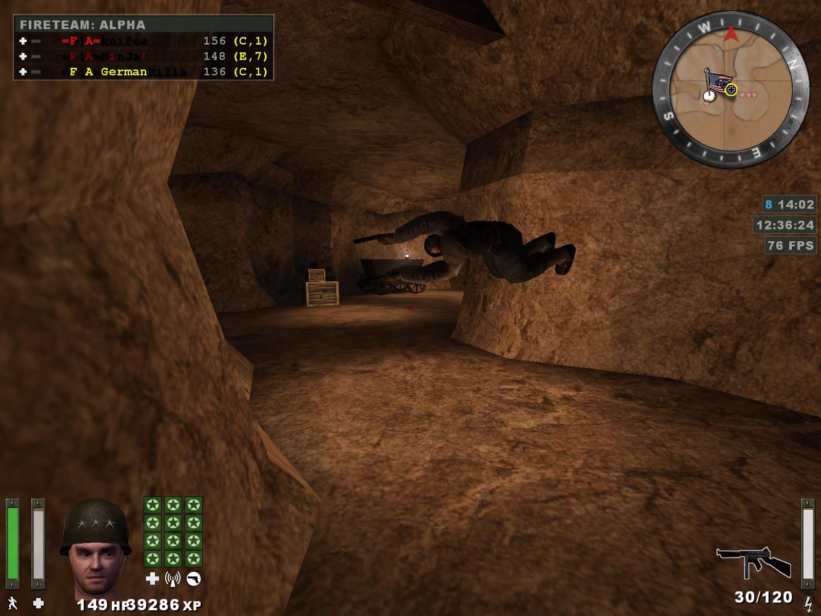 2011-02-17-123624-rommel_final.jpg