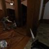 2011-02-14-163840-venice_ne4.jpg