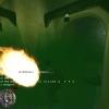 shot0018.jpg