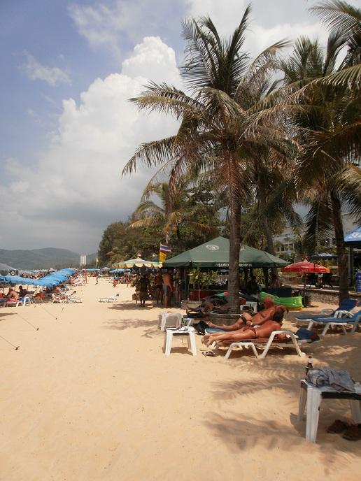 Thaimaa picture 5.jpg