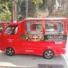 Thaimaa picture 14.jpg