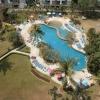 Thaimaa picture 13.jpg