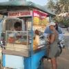 Thaimaa picture 4.jpg